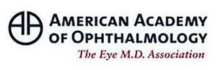 The Eye M.D. Association